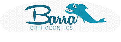 Barra Orthodontics